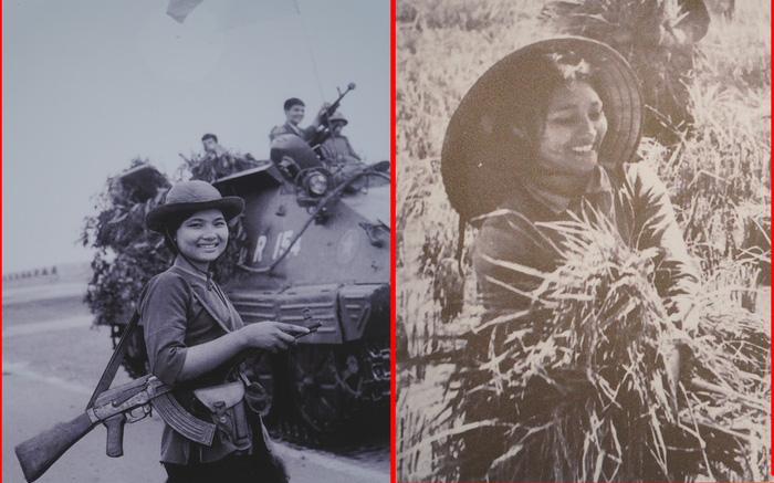 Thứ Bảy 05 09 2020 Trang Chủ Giới Thiệu Tin Tức Sự Kiện Hoạt động Hội Chinh Sach Phap Luật Giới Va Phat Triển Phụ Nữ Tren Cac Lĩnh Vực Tai Liệu Sinh Hoạt đăng Nhập Tin Tức Sự Kiện Những Hinh ảnh Xuc động Về Phụ Nữ Việt Nam Trong Ngay Giải Phong